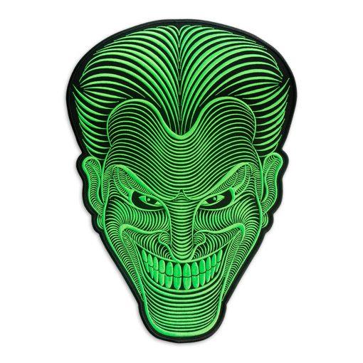Head of Joker fr