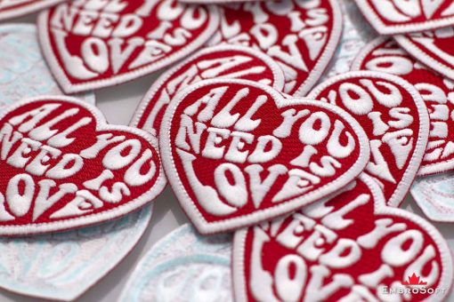 Beatles All You Need Is Love Background