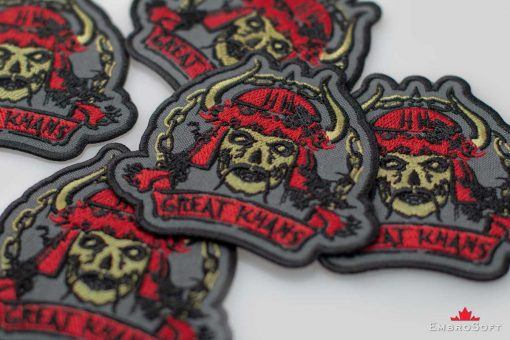 Fallout New Vegas Great Khans Gang Macro Fallout New Vegas Great Khans Gang Background