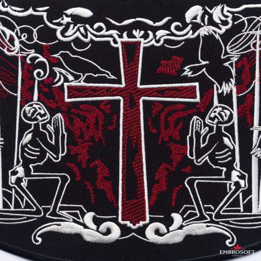 Ozzy Ozbourne logo