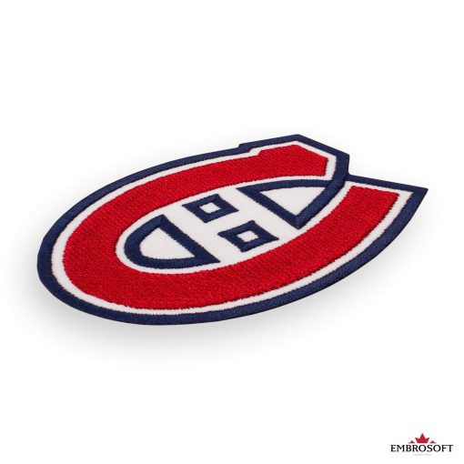 Montreal Canadiens incline