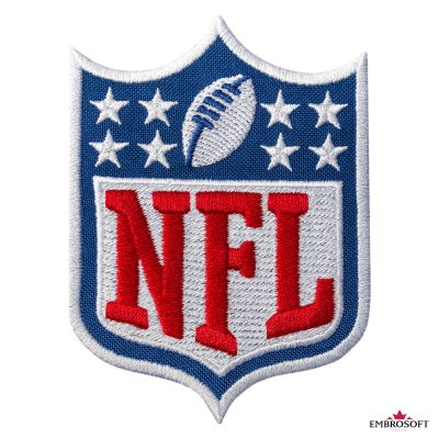 nfl frontal